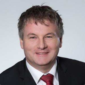 Markus Lober Profilbild