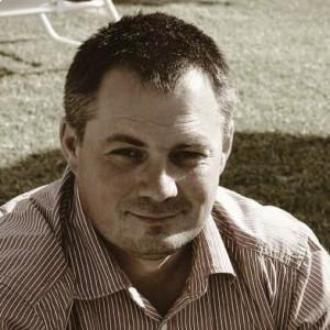 Lars Pohlmann Profilbild