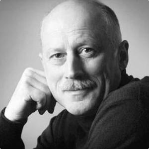 Erich Appler Profilbild