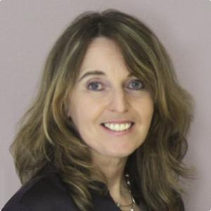 Leslie Heger-Kühn Profilbild