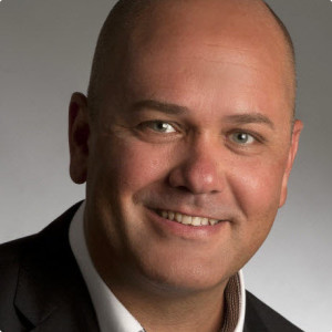 Jason Howard Peterson Profilbild