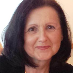Patricia Heinze-Eschler Profilbild