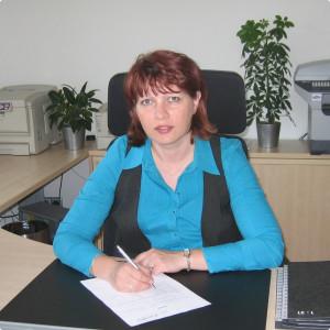 Rita Freund Profilbild