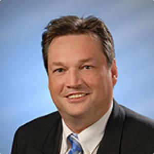 Georg Bösinger Profilbild