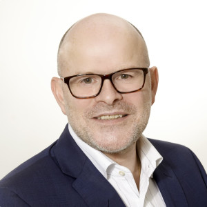 Peter Pipping Profilbild