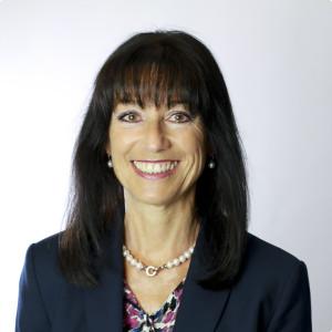 Birgit Weithaler Profilbild