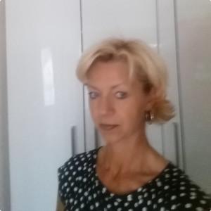 Claudia  Schmitz-Klöhn Profilbild