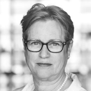 Angela Podbielski Profilbild