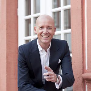 Sven E. Schöller Profilbild
