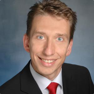 Rainer Schönfelder Profilbild