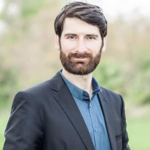 René Reise Profilbild