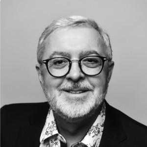 Johann Baierl Profilbild
