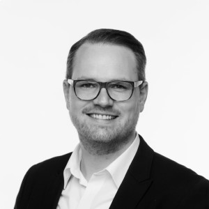 Christian Wilhelmus Profilbild