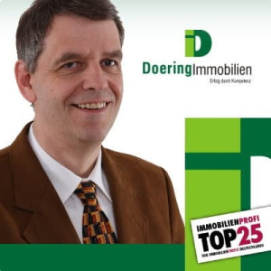 Reinhard Doering Profilbild