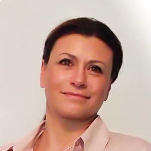 Maria Sotou Profilbild