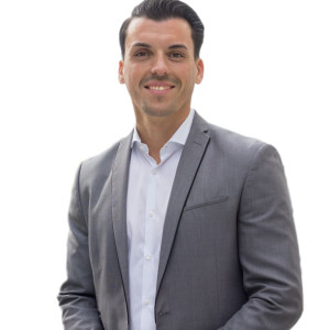 Enrico Gerloff Profilbild