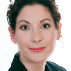 Daniela Kracke Profilbild