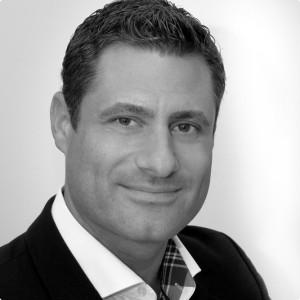 Claudio Piu Profilbild