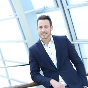 Michael Pellinghoff Profilbild