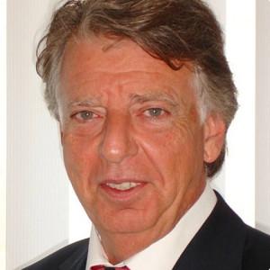 Karl-Heinz Schmitz Profilbild