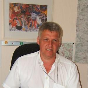 Horst Engel Profilbild