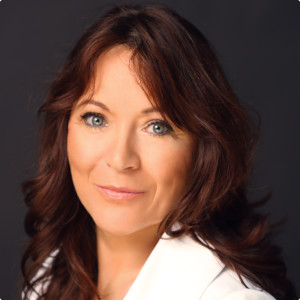 Corinna Trybel Profilbild