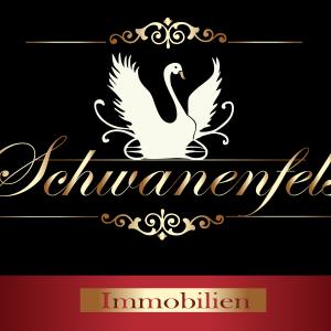 Carmen  v.Schwanenfels Profilbild