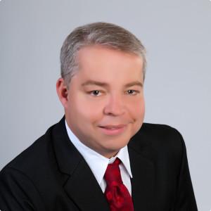 Alexander Beetz Profilbild
