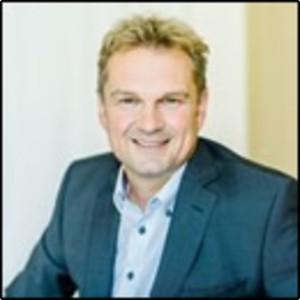 Roland Merkl Profilbild