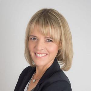 Nicole Blümel Profilbild