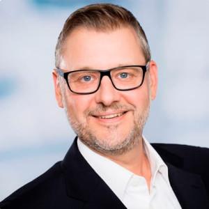 Hermann Jürgen Vogl Profilbild