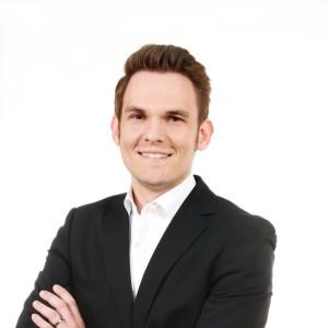 Matthias Tuchel Profilbild