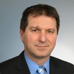 Hans Schuller Profilbild