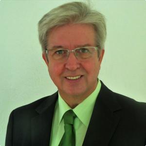 Helmut Pritz Profilbild