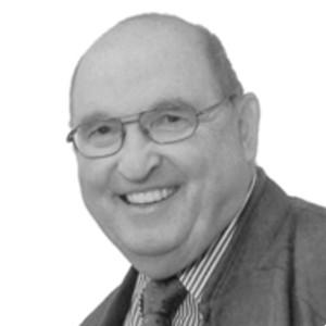 Reinhold Assfalg Profilbild