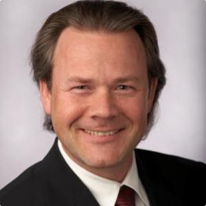 Ralf  D. Caspari Profilbild
