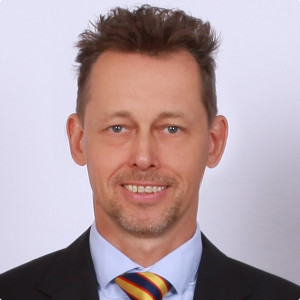 Jürgen Fischer Profilbild