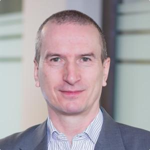 Frank Pietzka Profilbild