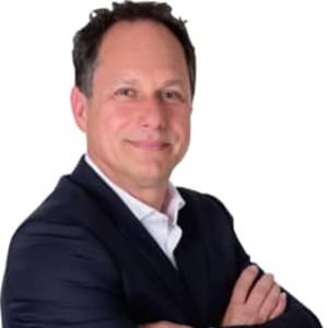 Arthur Santer Profilbild