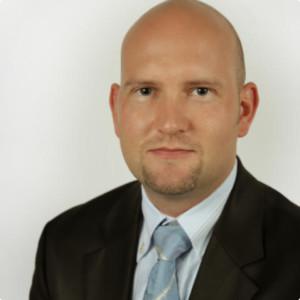 Rainer Marbach Profilbild