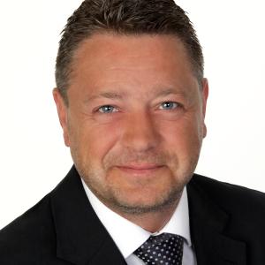 Ingo Reimann Profilbild