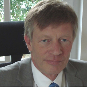 Hans E. Kuhmichel Profilbild