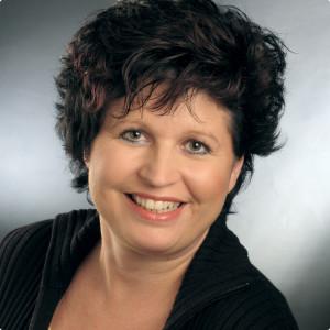Jutta Weimer Profilbild