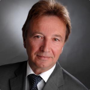 Klaus Huthmann Profilbild