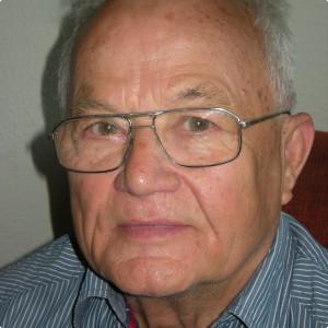 Klaus Ehrlich Profilbild