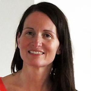 Susanna Flick Profilbild
