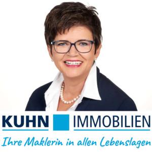 Katja Heckelmann - Kuhn Profilbild