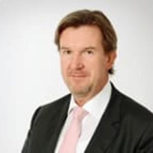 Jan Hornig Profilbild