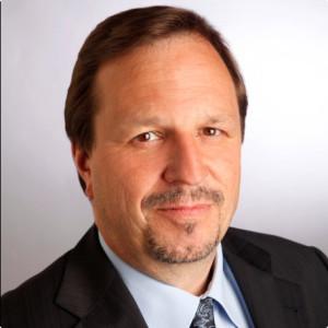 Gerhard Nerb Profilbild