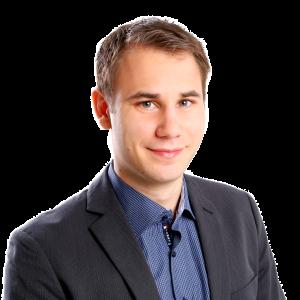 Robert Czambor Profilbild